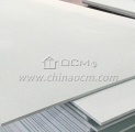 What is the most fire resistant material --OCM® Mgo Board.jpg