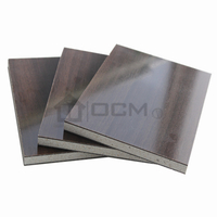 High Pressure Laminated Mgo Flooring