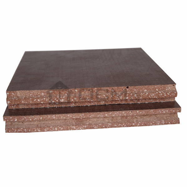 High Strength Structural Load Bearing Flooring